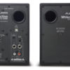 Alesis M1 Active USB 320 Speakers