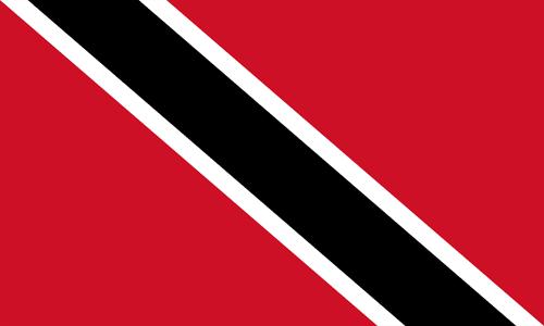105 fm trinidad online dating 8