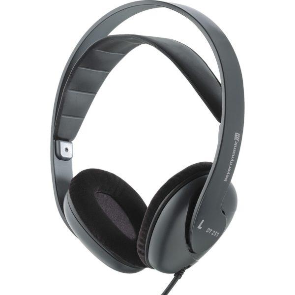 Beyerdynamic DT231 Headphones