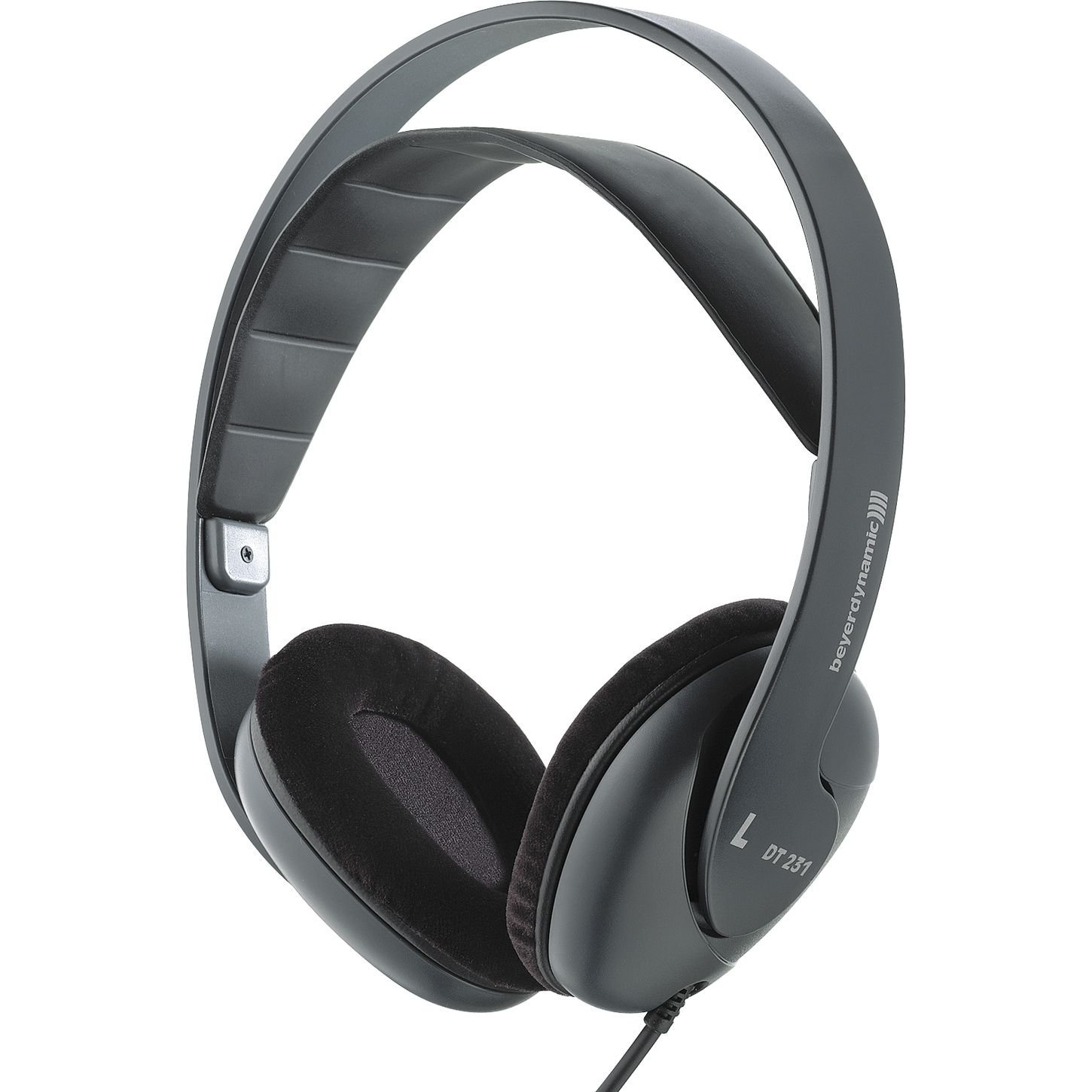 Beyerdynamic DT231 Headphones