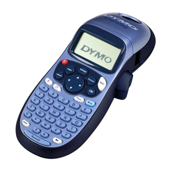 Dymo Label Printer