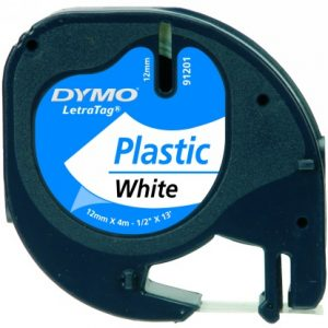 Tape for Dymo Label Printer