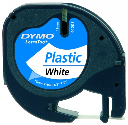 Tape for Dymo Label Printer