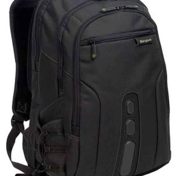 Targus Ecospruce Backpack