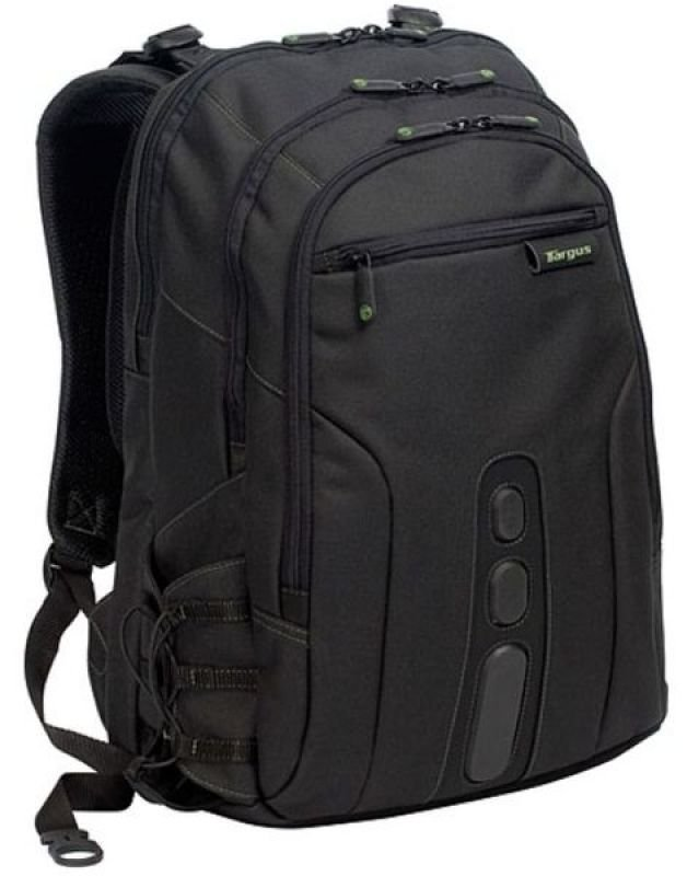 Targus Ecospruce Backpack