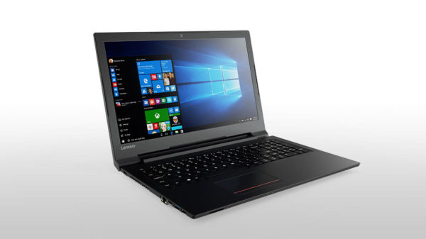 Lenovo V100 Laptop