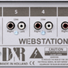 webstation backpanel-2